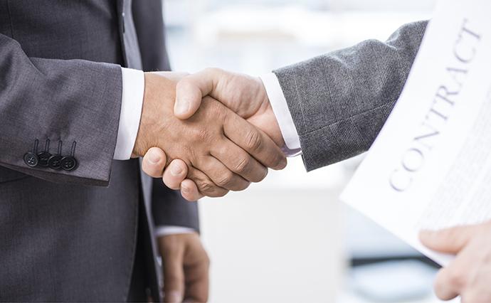 Стоит ли купить готовый действующий бизнес?