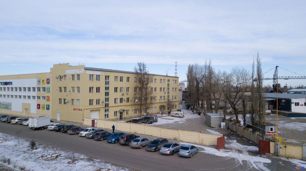 """Срочно продаются 2 этажа в имущественном комплексе - БЦ """"Трансформация"""""""