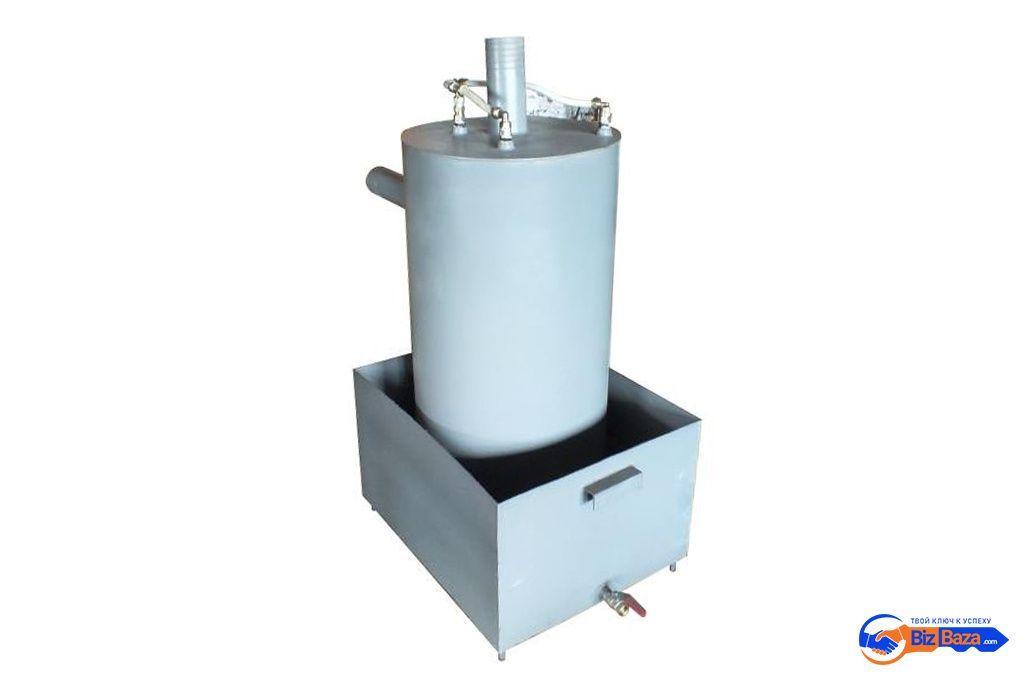Гидрофильтр ГФ-1